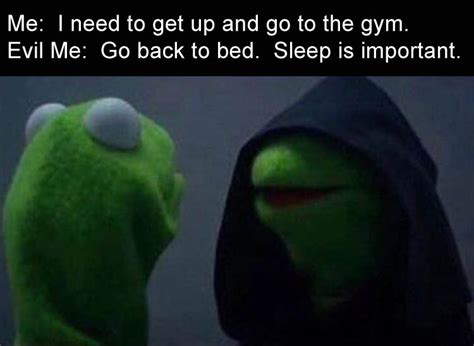 Evil Kermit Memes - funny pictures of the day 37 pics