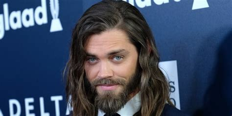 tom payne salary tom payne net worth salary income assets in 2018