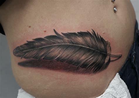 tatuaze piercing  inne modyfikacje forum