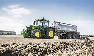 John Deere 7r : 7r series tractors john deere gb ~ Medecine-chirurgie-esthetiques.com Avis de Voitures