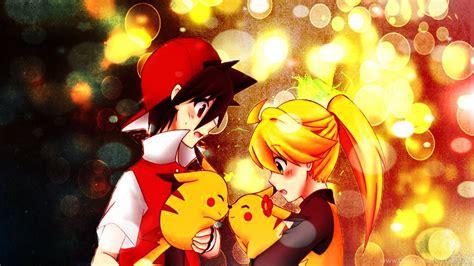 Cute Pokemon 1080p Wallpapers Hd