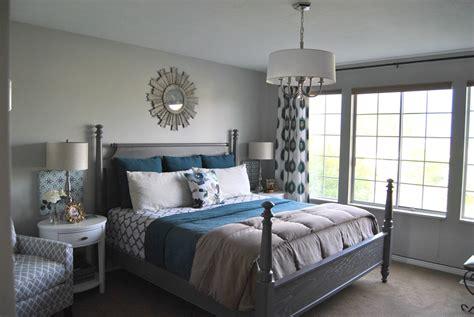 Master Bedrooms : Studio 7 Interior Design