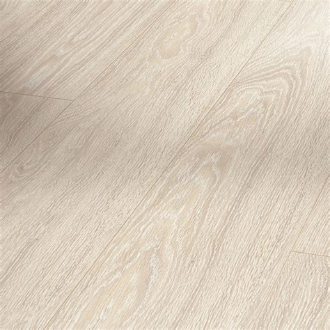 textured white laminate flooring loccie  homes
