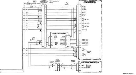 Whitco Wiring Diagram by Alkota Wiring Diagram Engine Diagram And Wiring Diagram
