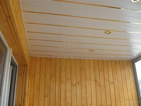 poser un faux plafond en lambris 224 fort de faire un devis en ligne soci 233 t 233 bnpvo