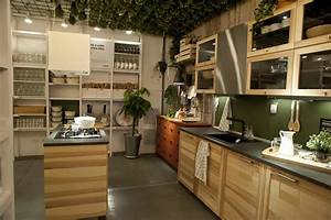 Beautiful Ikea Cucine Free Standing Ideas Acrylicgiftware Us ...