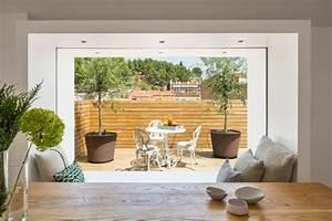 Emejing Allestire Un Terrazzo Pictures - Home Design Inspiration ...