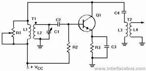 circuit diagram of oscillator powerkingco With armstrong oscillator circuit diagram and wiring schematic