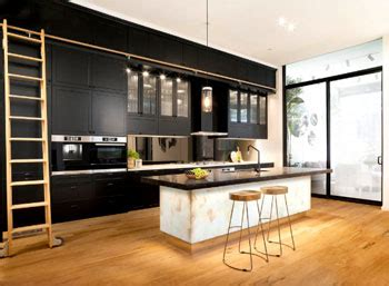 Freedom Kitchens Back On The Block For 2017