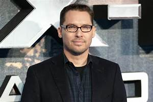 Director Bryan Singer Accused of Raping 17-Year-Old Boy in ...