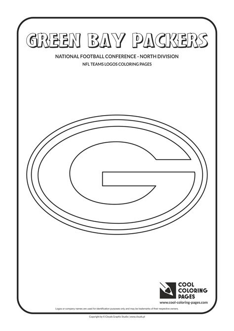 green bay packers coloring pages aaron rodgers packers football coloring pages coloring pages