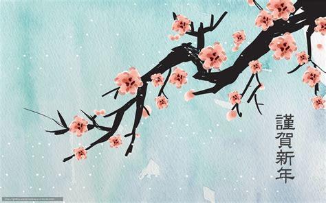 bureau dessin tlcharger fond d 39 ecran dessin branche fleurs