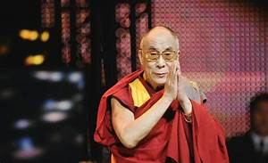 The Dalai Lama Center aims to give communities the tools ...