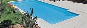 Analyser Soi Meme Sa Terre : piscine enterree a monter soi meme monter soimme sa ~ Premium-room.com Idées de Décoration