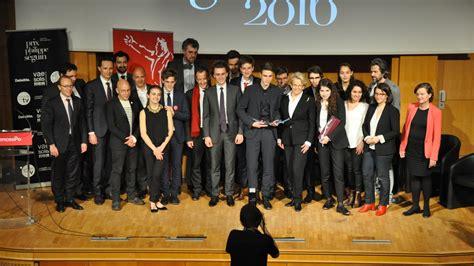 concours d 39 éloquence 2016 le best of