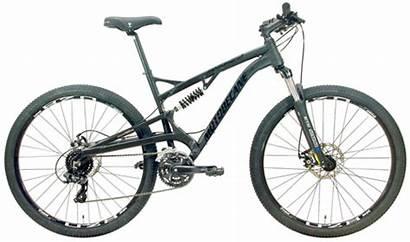 29er Motobecane Bikes Mountain Fsx Fantom X24