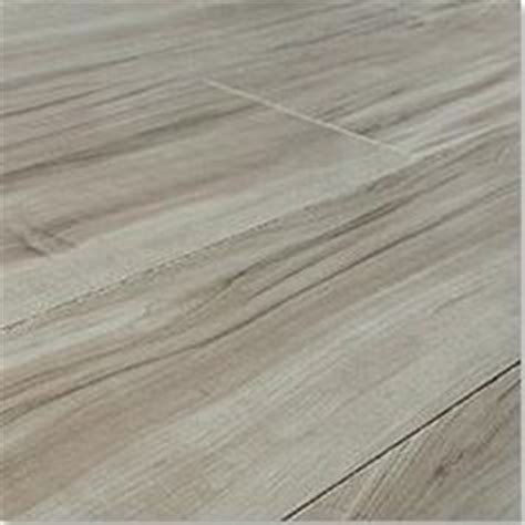 cabot porcelain tile sequoia series 1000 images about living room on wood