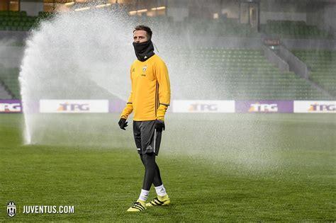 Sassuolo vs Juventus en VIVO ONLINE - Serie A en DIRECTO - Futbol En Vivo | Pirlo TV Futbollibre Online