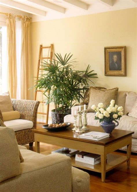 best yellow paint colors for living rooms best 25 yellow living room paint ideas on light yellow walls yellow living rooms
