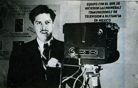 color tv inventor 161 now in color el zonkey show