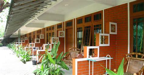 Hotel Atau Penginapan Paling Murah Di Surabaya