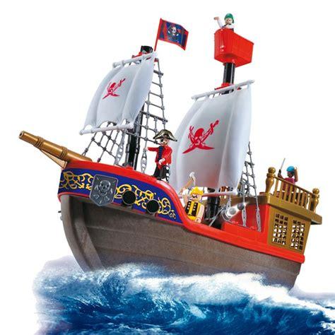 siège pour bébé bateau pirate invincible heroes king jouet mondes