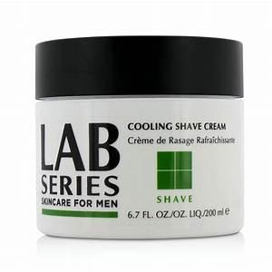 Shave Lab : lab series cooling shave cream jar by aramis perfume emporium skin care ~ Orissabook.com Haus und Dekorationen