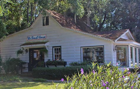 hammock shops pawleys island pawleys island hammock shops from a local enjoy unique
