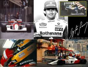 Ayrton Senna - Ayrton Senna Fan Art (29544461) - Fanpop Senna