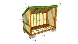 shed layout plans free wood shed plans shed plans kits