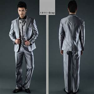 58 best images about Prom Night Fashion For Men on Pinterest | Tuxedos Suits and Suit for men