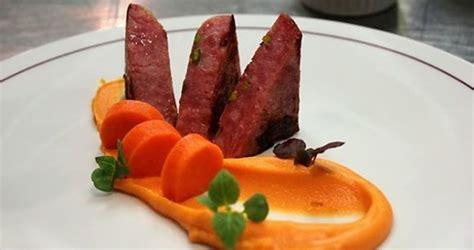 cours cuisine dunkerque destockage noz industrie alimentaire