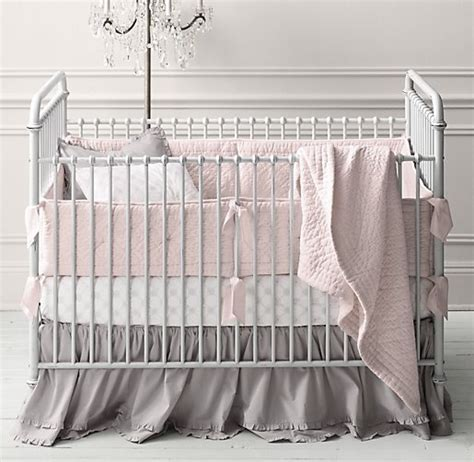 25 best ideas about nursery bedding on pinterest baby