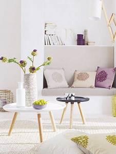 Kleines Zimmer Für 2 Einrichten : ein kleines zimmer einrichten 22 ideen ~ Bigdaddyawards.com Haus und Dekorationen