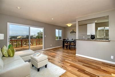 Renovation Realty Hosts Open House Event In Linda Vista. Entryway Mirrors. Best Paint Brand. Asian Dining Table. Home Office Ideas. Modern Wing Chair. Hanging Bar Lights. Costco Bathroom. Granite Hearth