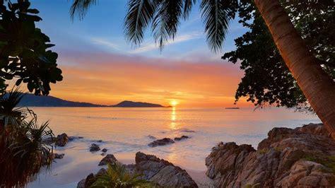 webshots kids art screen saver patong beach phuket