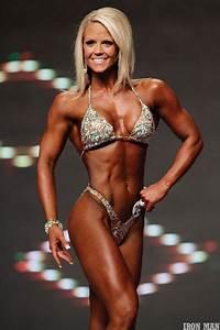 88 best Figure comp images on Pinterest   Make up, Fitness ...