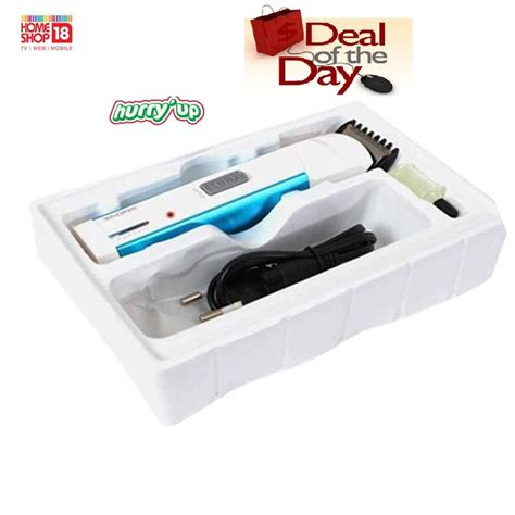 homeshop18 deals of the day