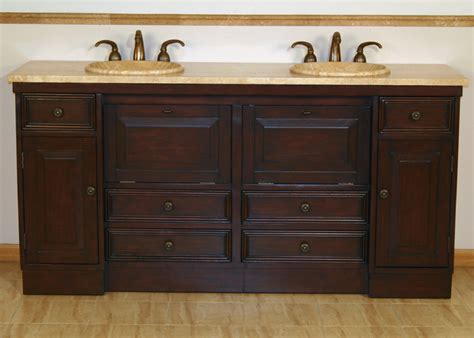 72 Inch Wide Sink Bathroom Vanity by 72 Inch Marge Vanity Sink Vanity Sink