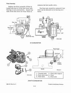 Wiring Diagram For Farmall Super H