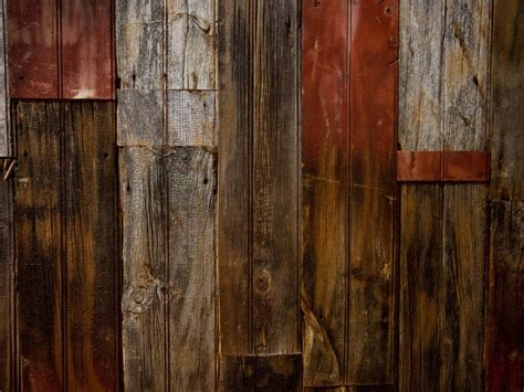 Reclaimed Barn Wood Decor, Ceiling Beams, Mantels, Wide