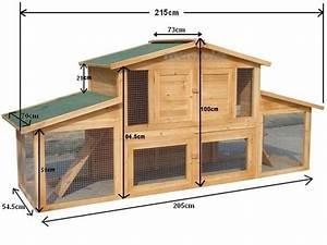 Kaninchenstall Selber Bauen Anleitung Kostenlos : kaninchenstall bauen tiere hasen und kaninchen ~ Lizthompson.info Haus und Dekorationen