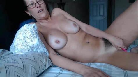 Mamuski Nago Sex Filmy Erotyczne Darmowe Porno 1