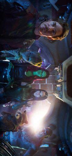 vfregarder avengers infinity war   vf