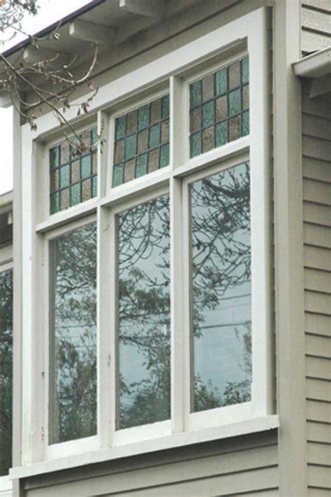 windows original details branz renovate