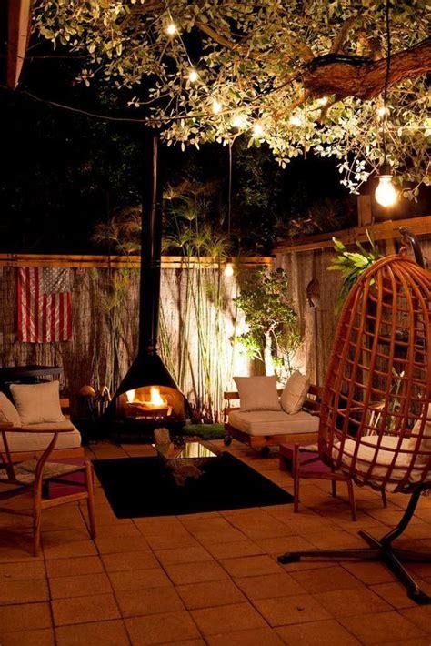 ideas  style  malm fireplace
