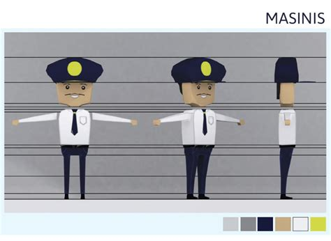 "Gambar stasiun kereta api animasi. Animasi Edukasi ""Si Roda Baja"" oleh Dian Soraya Purba"