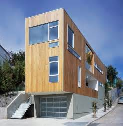 narrow house designs gallery for gt contemporary house plans for narrow lots