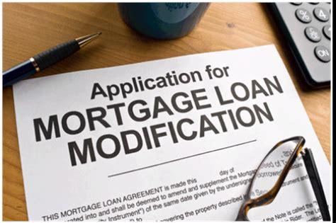 Modification Fargo Mortgage by Fargo Mortgage Modification And Foreclosure Prevention