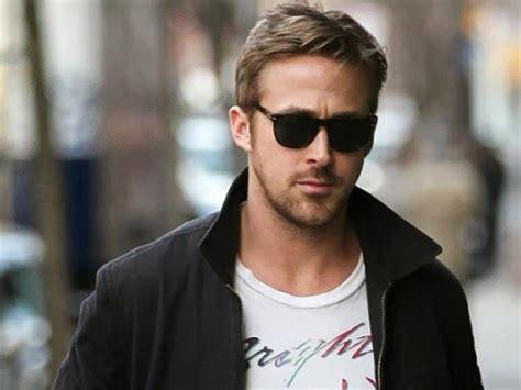ryan gosling wallpapers feel  love images blog  image  video